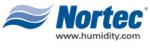 Nortec+WEB